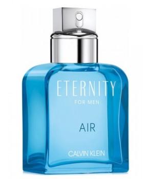 کالوین کلین اترنیتی ایر مردانه Calvin Klein Eternity Air For Men