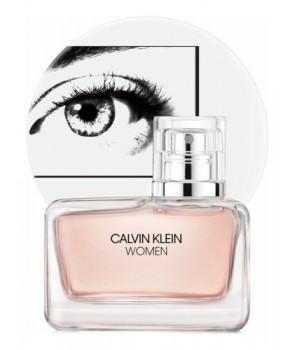 کالوین کلین زنانه Calvin Klein Women