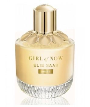 الی سعاب گرل اف ناو شاین زنانه Elie Saab Girl of Now Shine
