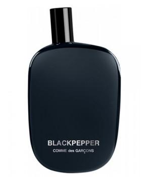 کام دس گارسونز بلک پپر Comme des Garcons BlackPepper