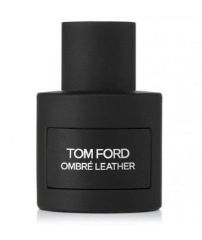 تام فورد اومبره لدر Tom Ford Ombré Leather (2018)