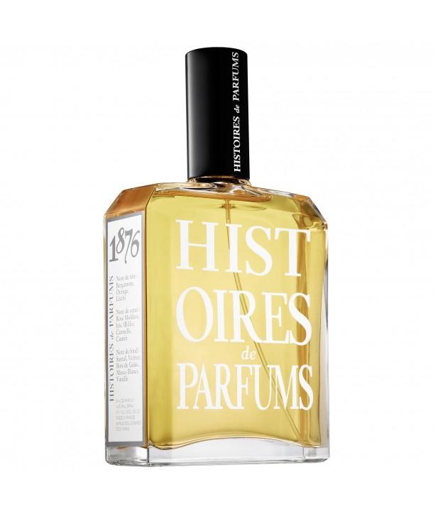 هیستویرز د پارفومز 1876 زنانه Histoires de Parfums 1876
