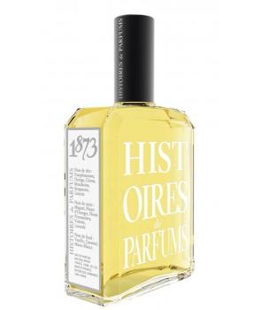 هیستویرز د پارفومز 1873 زنانه Histoires de Parfums 1873