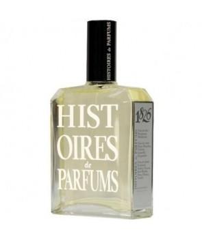 هیستویرز د پارفومز 1826 زنانه Histoires de Parfums 1826