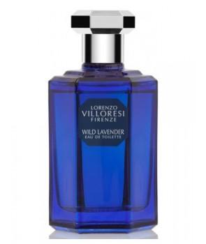 لورنزو ویلورسی وایلد لوندر Lorenzo Villoresi Wild Lavender