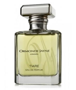 اورماند جین تیاره زنانه Ormonde Jayne Tiare