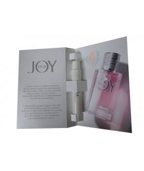 سمپل کریستین دیور جوی زنانه Sample Christian Dior Joy