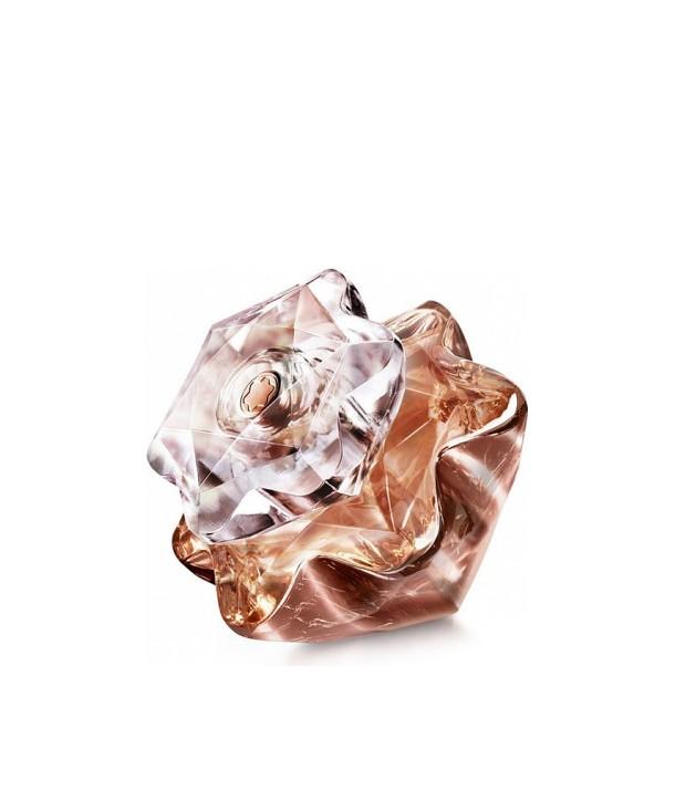 مون بلان لیدی امبلم الکسیر زنانه Mont Blanc Lady Emblem Elixir