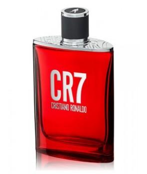 کریستیانو رونالدو سی آر سون مردانه Cristiano Ronaldo CR7