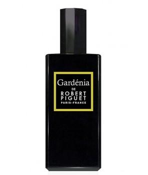 رابرت پیگه گاردنیا زنانه Robert Piguet Gardenia