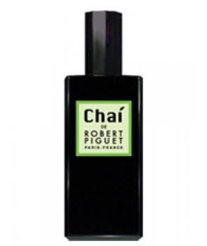 رابرت پیگه چای زنانه Robert Piguet Chai