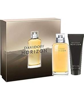 ست هدیه دیویدف هورایزن مردانه Gift Set Davidoff Horizon