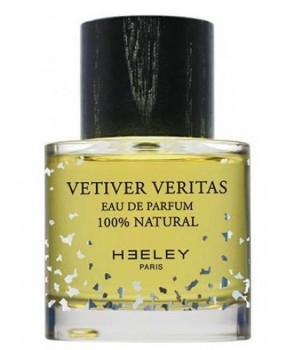 جیمز هیلی وتیور وریتاس James Heeley Vetiver Veritas