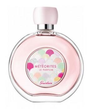 گرلن میتیئورایتز له پارفوم زنانه Guerlain Meteorites Le Parfum