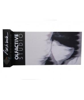سمپل اولفکتیو استودیو فلاش بک Sample Olfactive Studio Flash Back