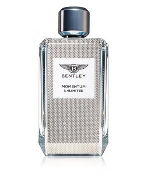 بنتلی مومنتوم ان لیمیتد مردانه Bentley Momentum Unlimited