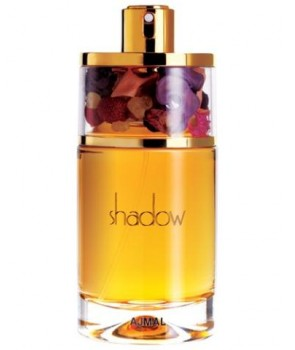 Shadow Ajmal for women