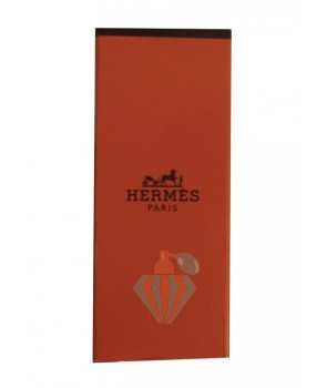 Voyage d`Hermes for women by Hermes