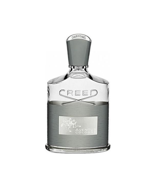 کرید اونتوس کلون مردانه Creed Aventus Cologne