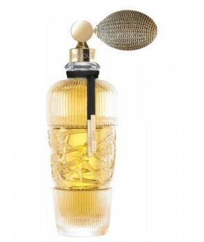 لالیک لومیر Lalique Lumiere