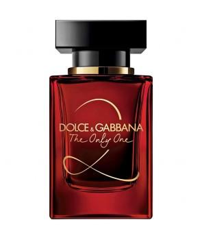 دلچه اند گابانا دی انلی وان تو زنانه Dolce&Gabbana The Only One 2