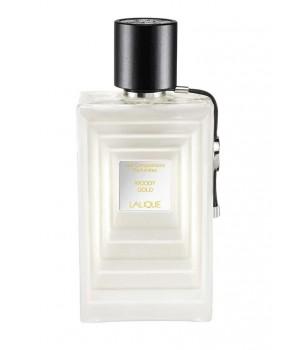 لالیک وودی گلد Lalique Woody Gold
