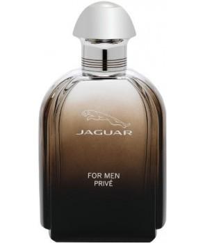 جگوار پرایو مردانه Jaguar Prive