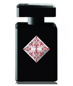 اینیشیو پارفومز پرایوز بلسد باراکا Initio Parfums Prives Blessed Baraka