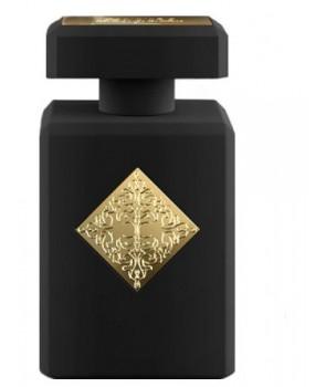 اینیشیو پارفومز پرایوز مگنتیک بلند1 Initio Parfums Prives Magnetic Blend 1