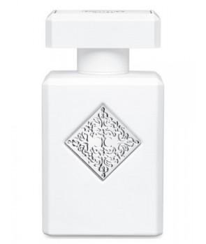 اینیشیو پارفومز پرایوز ریهاب Initio Parfums Prives Rehab