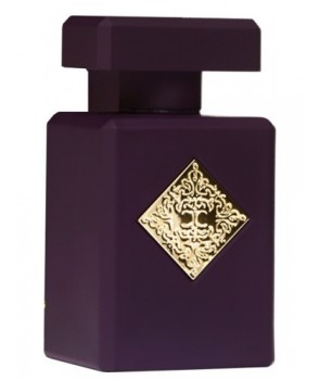 اینیشیو پارفومز پرایوز ساید افکت Initio Parfums Prives Side Effect