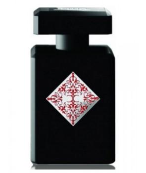 اینیشیو پارفومز پرایوز ادیکتیو ویبریشن زنانه Initio Parfums Prives Addictive Vibration