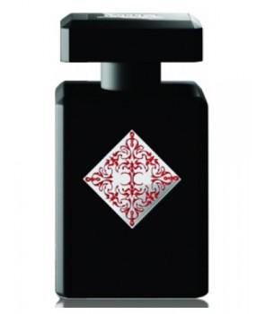 اینشیا پارفیومز پرایوز میستیک اکسپرینس Initio Parfums Prives Mystic Experience