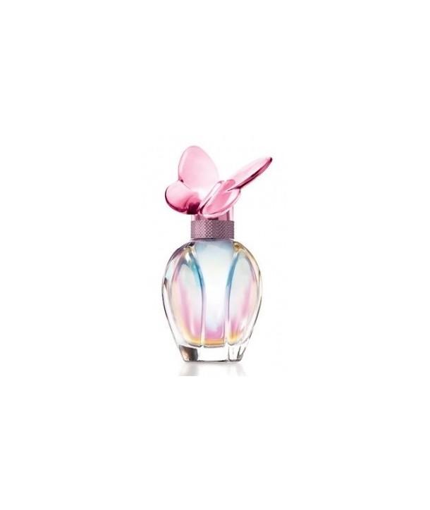 Luscious Pink Mariah Carey for women