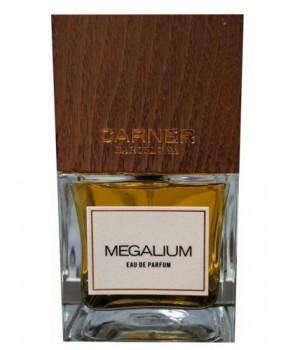 کارنر بارسلونا مگالیوم Carner Barcelona Megalium