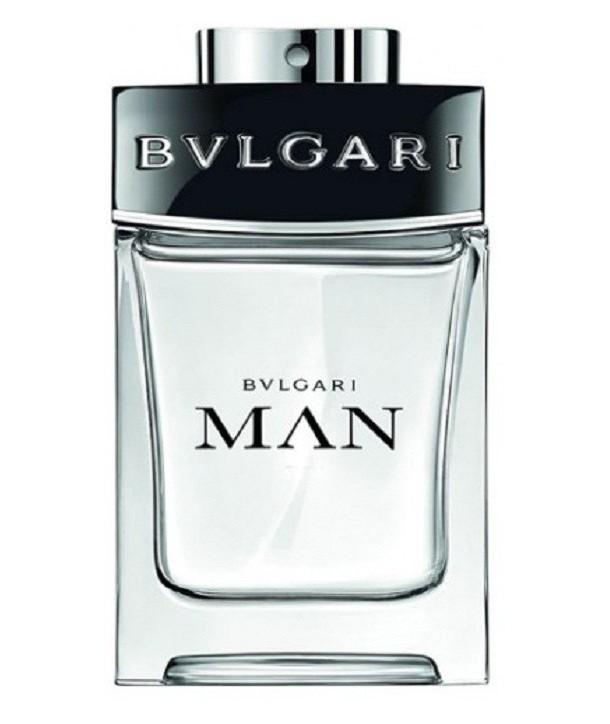 Bvlgari Man for men by Bvlgari