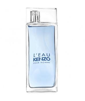L'Eau Par Kenzo for men by Kenzo