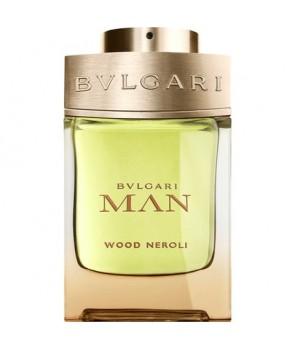 بولگاری وود نرولی مردانه Bvlgari Man Wood Neroli