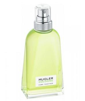 موگلر کلون کام توگدر Mugler Cologne Come Together