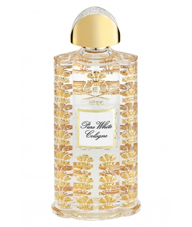Pure White Cologne by Creed