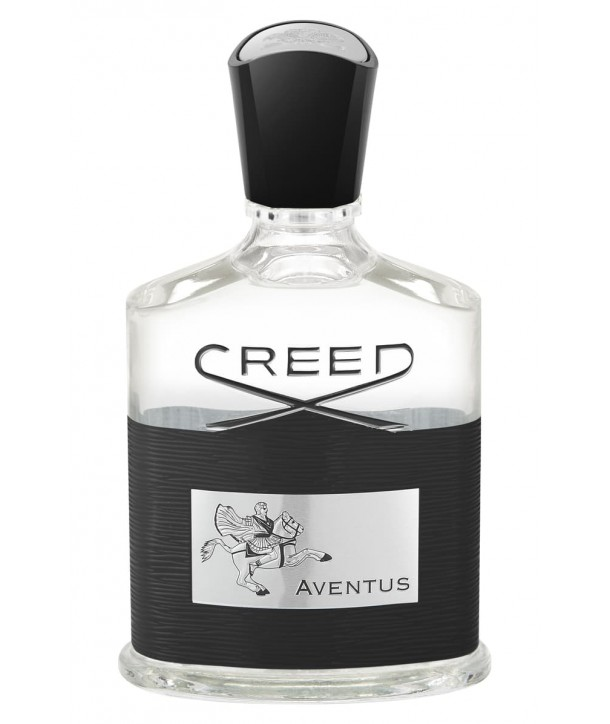 Aventus for men by Creed