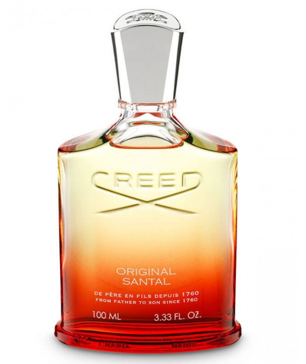 Creed Original Santal for men by Creed
