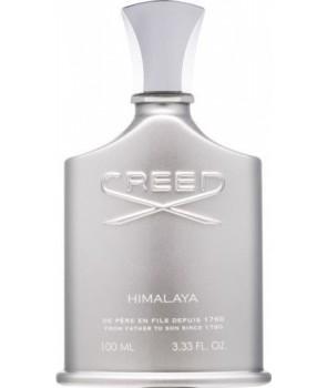 Creed Himalaya for men by Creed