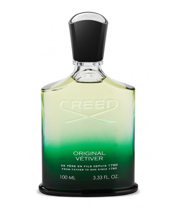 Creed Original Vetiver for men by Creed