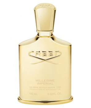 Imperial Millesime for men by Creed