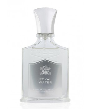 Royal Water for women and men by Creed