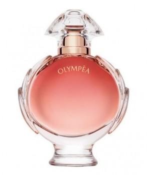 پاکو رابان المپی لجند زنانه Paco Rabanne Olympea Legend