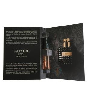 سمپل ولنتینو دونا نویر ابسولو زنانه Sample Valentino Donna Noir Absolu