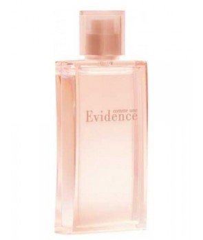 Evidence for women by Yves Rocher