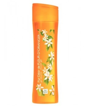 Pur Desir de Fleur d'Oranger for women by Yves Rocher
